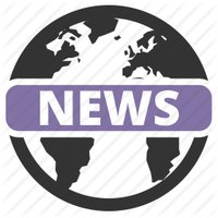 World News Daily
