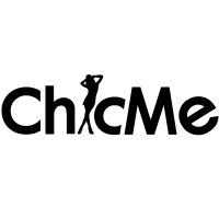Chicmeofficial