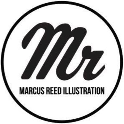 Marcus Reed