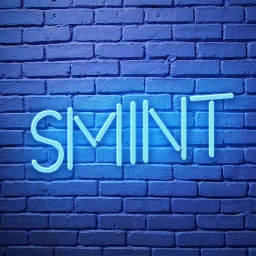 @smint_es