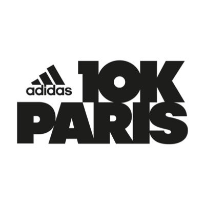online here coupon codes lower price with adidas 10K Paris (@adidas10kParis) | Twitter