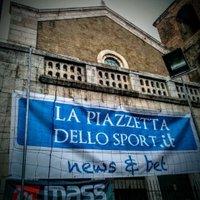 PiazzettaSport