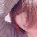 SaKy (@09saki80) Twitter