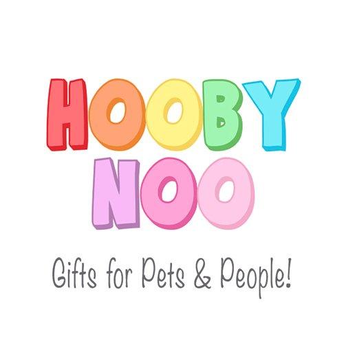 @HoobynooWorld