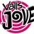 Valls Jove