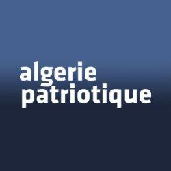 @Algpatriotique