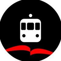 Stacja Kultura - Biblioteka Rumia