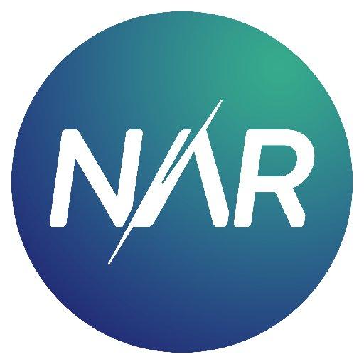 @NAR_SP