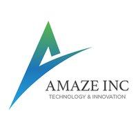 Amaze Inc