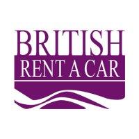 britishrentacar.com