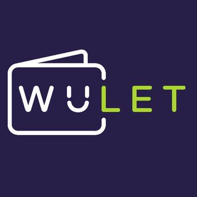 WULET