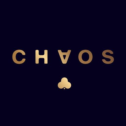 @chaossocialclub