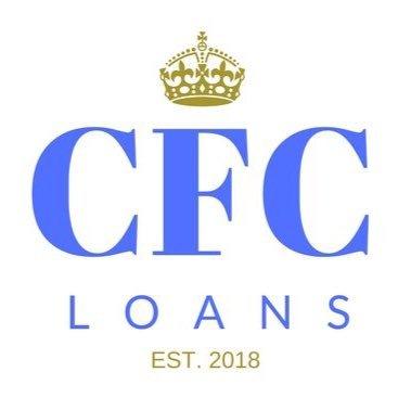Cfc Loans