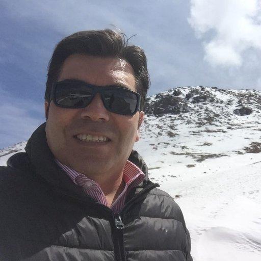 Alejandro Pavez
