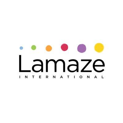 Lamaze International on Twitter:
