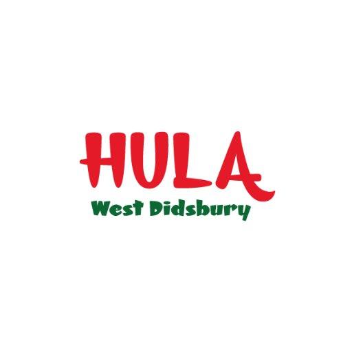 @HulaWD