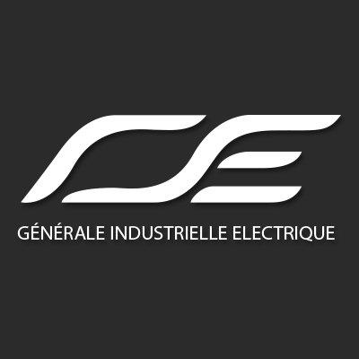 generelle industrielle