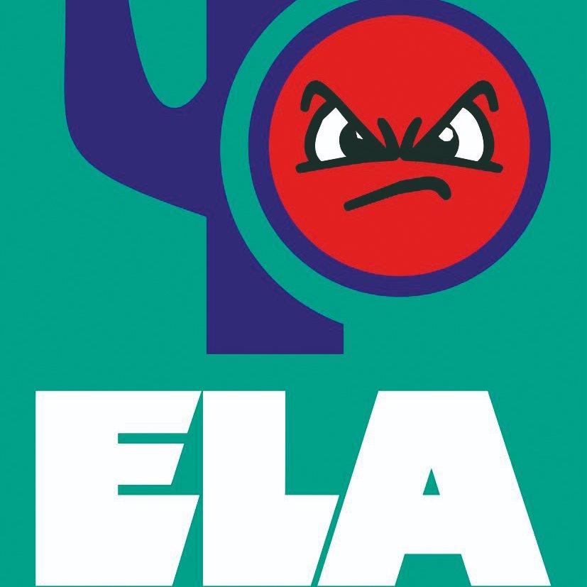 ELA Osakidetza