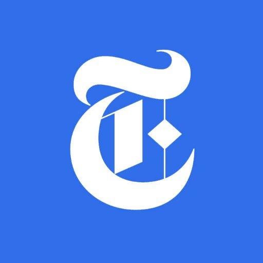 NYT Sports