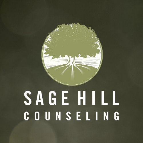 Sage Hill Counseling