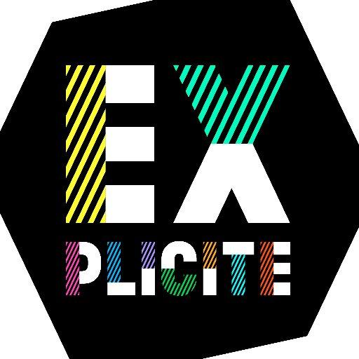 @expliciteJA