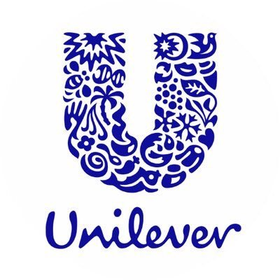 @UnileverFR