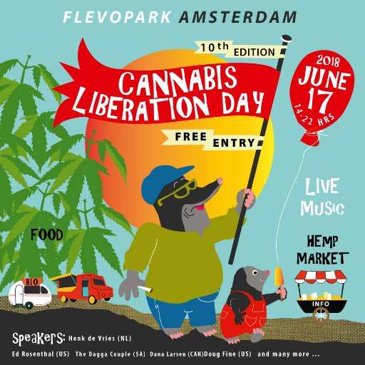 @cannabisdayams