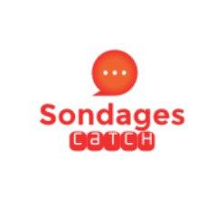 Sondages Catch