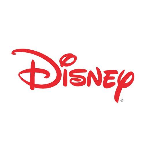 Disney CSR