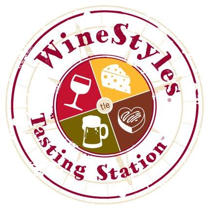 @WineStylesStore