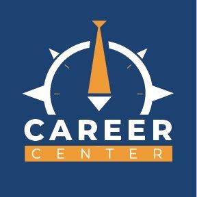 CSUF Career Center on Twitter: \