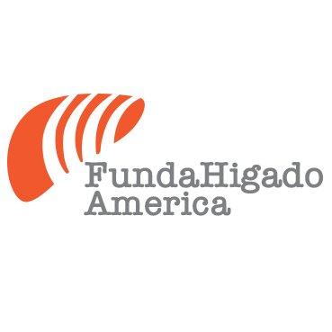 @FundaHigadoAmer