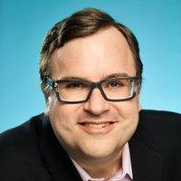 Reid Hoffman ( @reidhoffman ) Twitter Profile
