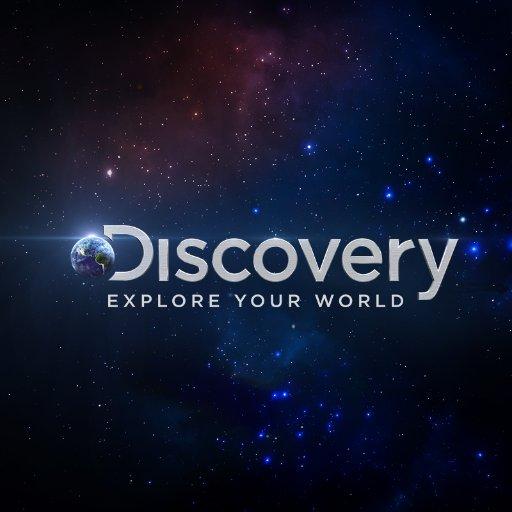@DiscoveryPL