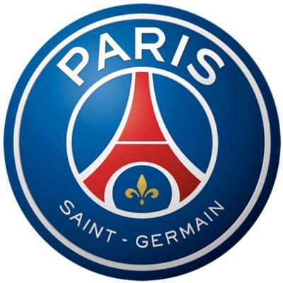 Paris Saint-Germain 🎂
