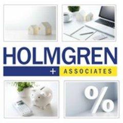 Holmgren & Associates