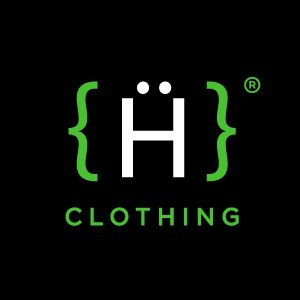 Hackers Clothing