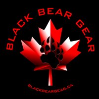 Black Bear Gear