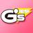 @gs_magazine