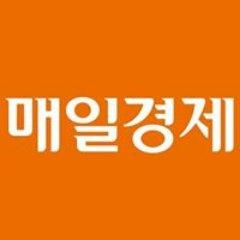 @maekyungsns