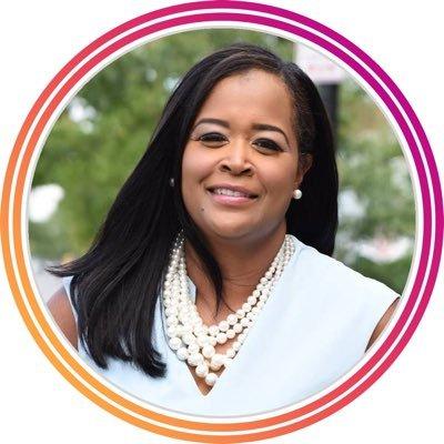 Dr. Deana Stevenson (@Deana_Stevenson) Twitter profile photo