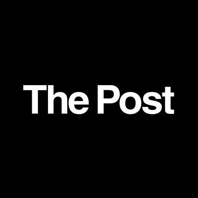 @ThePostMovie