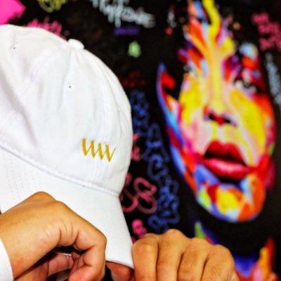 DJ DownLowDavis! (@TheDownLowDavis) Twitter profile photo