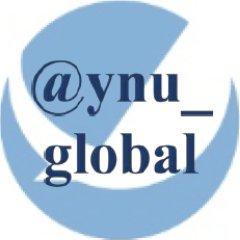 情報 大学 システム 横浜 国立 学務