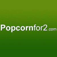 Popcornfor2.com