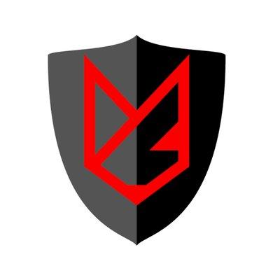 Malwarefox Malware Fox Twitter