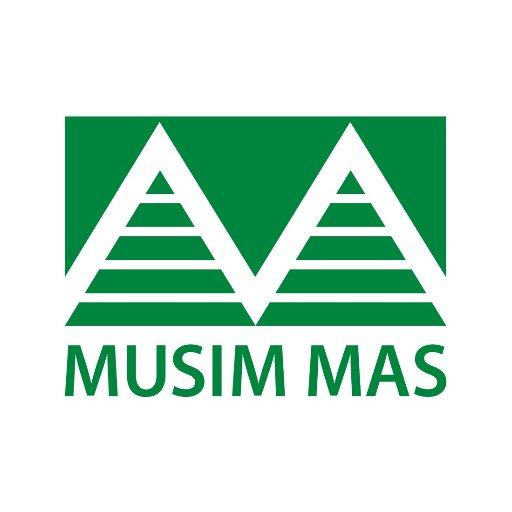 @Musimmas_Group