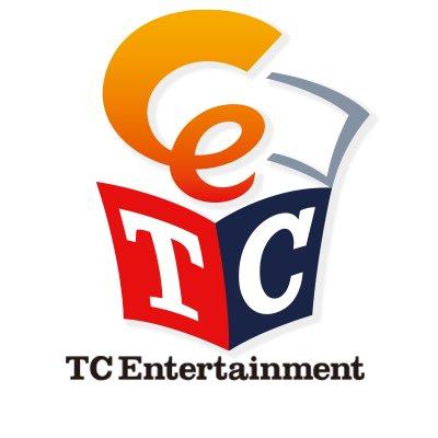 TCエンタテインメント