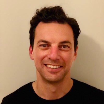 Adam Satariano