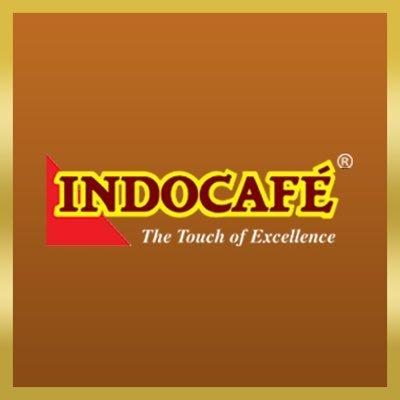 INDOCAFÉ Indonesia